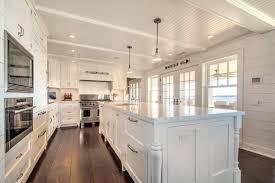 Kitchen Cabinets St Louis Home Elements Design St Louis Missouri