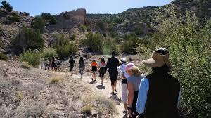New Mexico travel partner images Wellness tour pioneer pravassa will partner with travel agents jpg