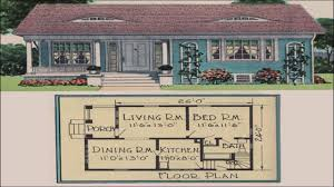 100 small house plans 700 sq ft 24 best house designs