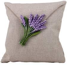 Parfum De Provence Linen Lavender Square Plantes Et Parfums De Provence
