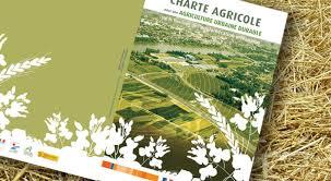chambre d agriculture du loiret chambre folio01 jpg itok zt0uu q4
