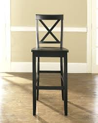 bar stools traditional pub bar stools uk chic traditional