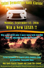 lexus thousand oaks ca hollywood greeks archive events 2016