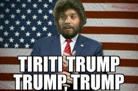 Victoria Meme - los memes de la victoria de trump leonoticias com
