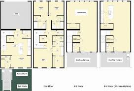 free building plans free deck building plans awesome 21 awesome house plans in america