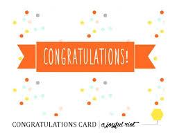 kindergarten graduation cards free graduation cards mst3k me