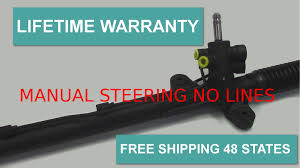 used toyota mr2 steering racks u0026 gear boxes for sale