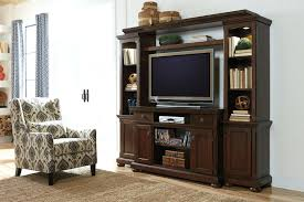 North Carolina Cabinet Tv Stand Winsome Traditional Tv Stand Design Traditional Oak Tv
