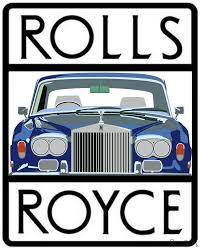 rolls royce logo png images of rolls royce logo wallpapers sc
