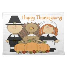 Happy Thanksgiving Pilgrims Pilgrim Table Decorations Webnuggetz Com