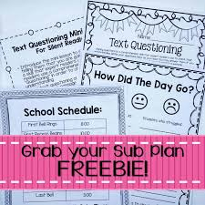 englishlinx com lesson plan template common core standards first
