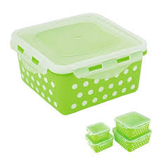 lime green kitchen canisters lime green kitchen canister