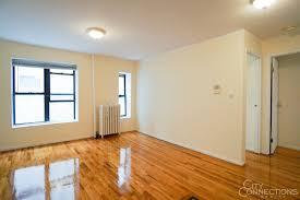 B An Q Laminate Flooring 174 Ave B In East Village Manhattan Streeteasy