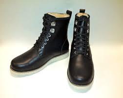 ugg hannen sale stuff we like ugg hannen boots gq