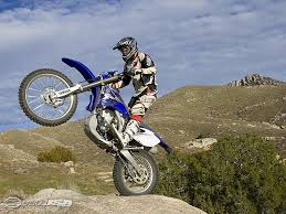 yamaha motocross bikes yamaha dirt bike so much fun sweet rides pinterest dirt