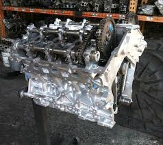 2006 dodge charger 5 7 hemi engine 5 7l and 6 1l hemi crate motors and blocks