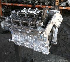 Chrysler 300 Hemi Specs 5 7l And 6 1l Hemi Crate Motors And Blocks