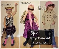 Spy Halloween Costumes Girls Free Halloween Costumes 17 Living Spending