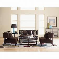 Living Room Chairs Ikea Accent Chairs Clearance Modern Living Room Ideas Nigeria Furniture