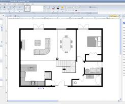 floor plan builder home design process in chief architect floor plan builder free