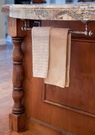 kitchen towel rack ideas design exquisite kitchen towel rack kitchen bar towels kitchen