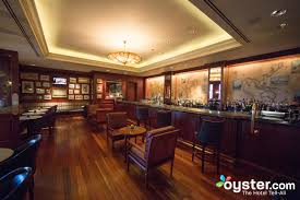 the table bay hotel union bar at the table bay hotel oyster com hotel reviews