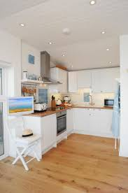 18 best the edge a small beach cottage in cornwall england