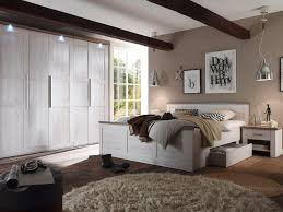 Toulouse Bedroom Furniture White Bedroom Toulouse U2013 Furniture Store Brw Bedroom Toulouse