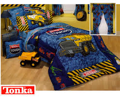 Truck Bedding Sets Tonka Bedding Sets Httpquarksocialcommirinda Minitonka Tonka