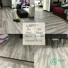 Laminate Flooring Contractor Singapore Mori Interior Home Facebook