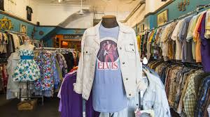 Country Western Clothing Stores Best Vintage Clothing Stores For Antiques And 1960s Fashion