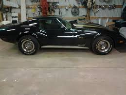 1970 corvette stingray for sale 1970 chevrolet corvette stingray post mcg social