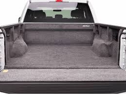white truck bed liner bedrug full bed liner realtruck com