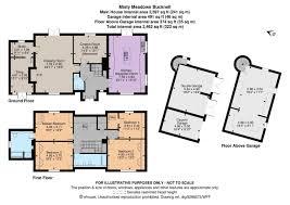 modern castle floor plans 100 belvoir castle floor plan vitruvius britannicus or