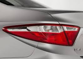 2015 toyota camry tail light 2015 toyota camry price and photos release date hybrid pictures