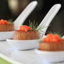 molecular gastronomy cuisine molecular gastronomy tastespotting
