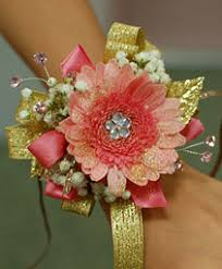Corsages For Homecoming Real Flower Corsages Winston Salem Nc Rae U0027s North Point
