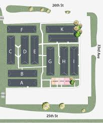 Arlington House Floor Plan Arlington Square Property Map Arlington Square Apartments