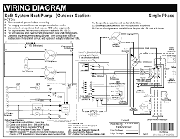 heat wiring diagram ductless thermostat for with auxiliary