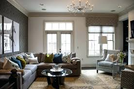 Family Rooms Pinterest by Wall Decor 71 1000 Images About Family Room On Pinterest Brown