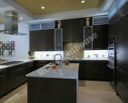 under cabinet television for kitchen led under cabinet lighting with remote control wallpaper photos