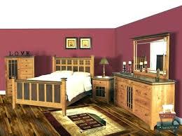 Harveys Bedroom Furniture Sets Bedroom Furniture Wardrobes Bedroom Superb Bedroom Furniture