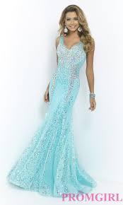 82 best dress barn images on pinterest formal dresses night and