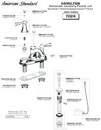 parts of kitchen faucet impressive bathroom sink plumbing diagram faucet parts