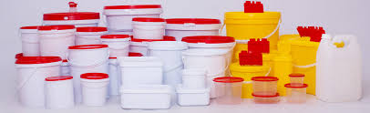Storage Containers South Africa - contact us koogan plastics food packaging oil containers