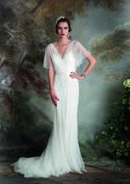 wedding dresses ireland wedding dress collection ireland lilac