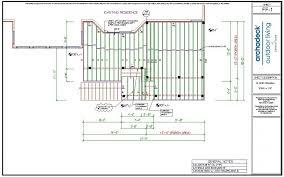 front porch plans free plans free porch framing plans porch framing plans in front porch