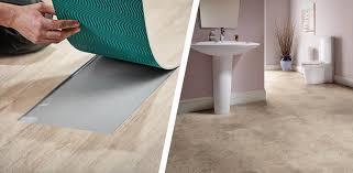 is vinyl flooring for a bathroom 7 benefits of bathroom vinyl flooring plumbing