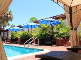 the riverview hotel nsb new smyrna beach fl booking com
