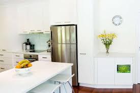 Kitchen Designs Sydney Kitchen Renovations Northern Sydney Kitchen Designs Ryde